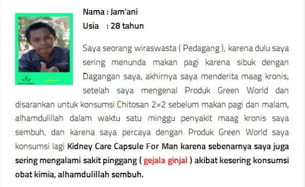 testi-kidney-care-capsule-man